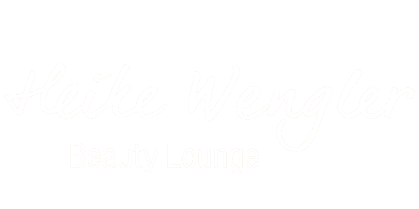 Heike Wengler Beauty-Lounge