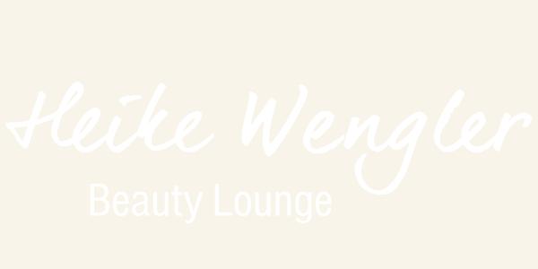 Heike Wengler Beauty-Lounge